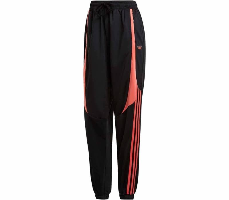 Bellista Damen Track Pants