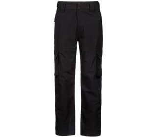 SUPERDRY SPORT® Ultimate Snow Rescue Men Ski Trousers