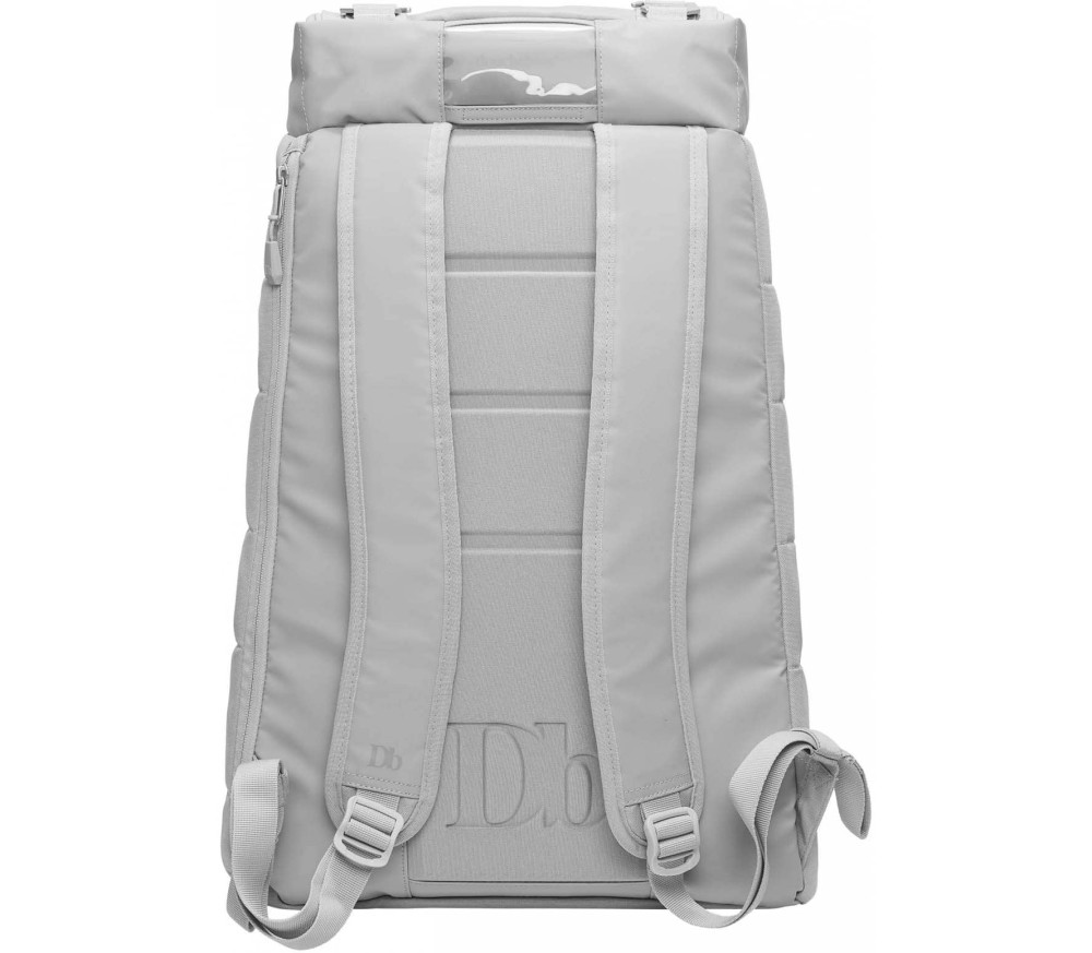 Douchebags - Hugger 30L Outdoor backpack (grey)