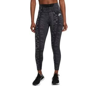 Nike Air Epic Fast Women Running-Tights