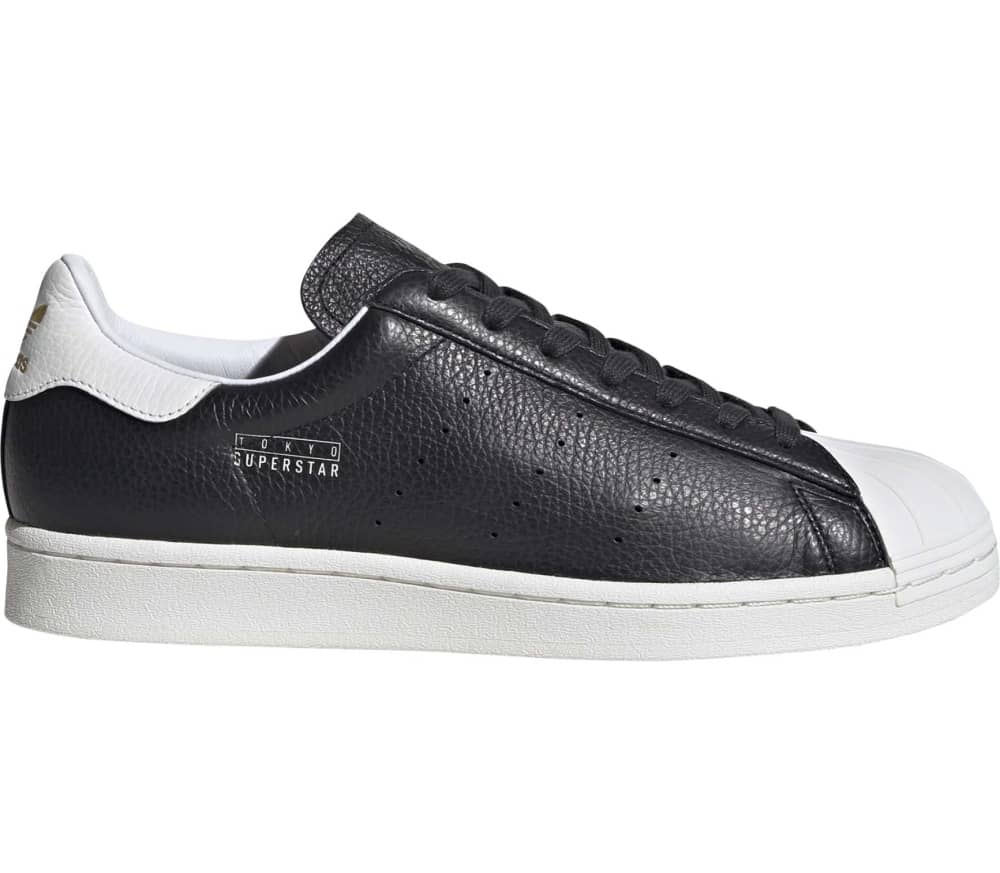 Superstar Pure Tokio Sneaker