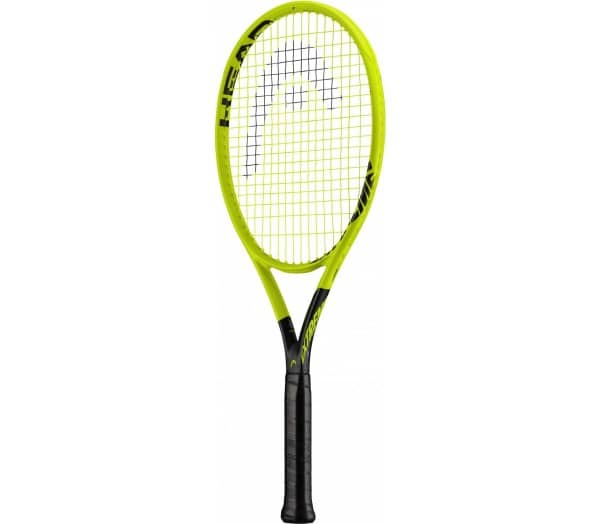 HEAD Graphene 360 Extreme S Tennis Racket (unstrung) - 1