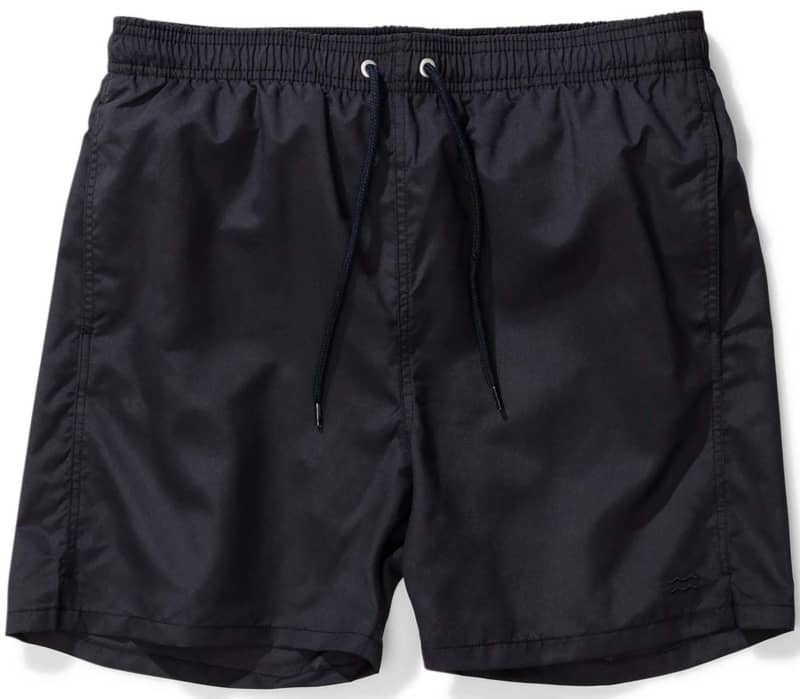 Hauge Heren Shorts