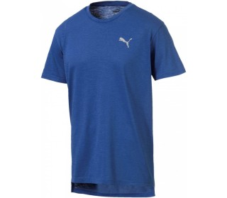 Energy Herren Trainingsshirt