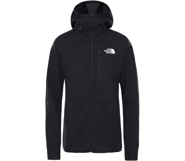 THE NORTH FACE Summit L2 Futurelight™ Women Fleece Hoodie - 1