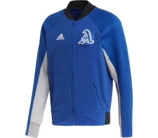 V.City Men Training Jacket