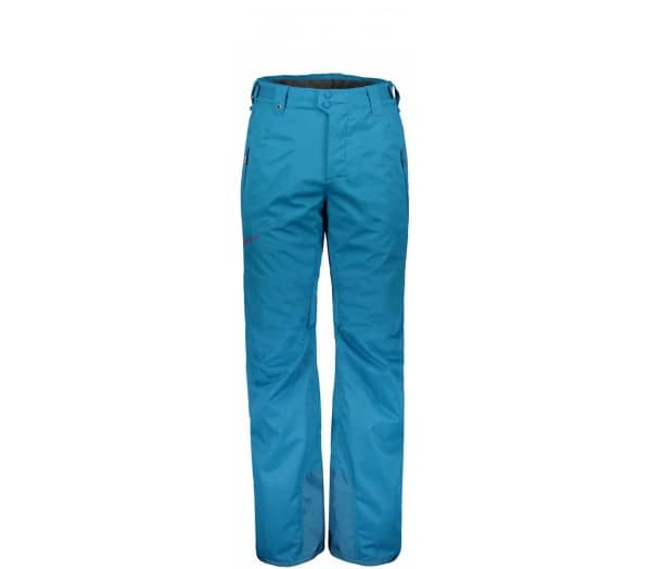 SCOTT Ultimate Dryo 10 Hommes Pantalon ski - 1