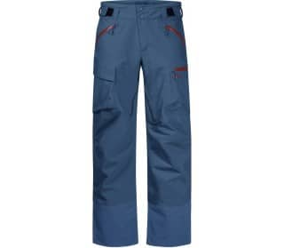 Hafslo Ins Men Ski Trousers