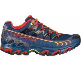 Ultra Raptor GTX Men Trailrunning Shoes