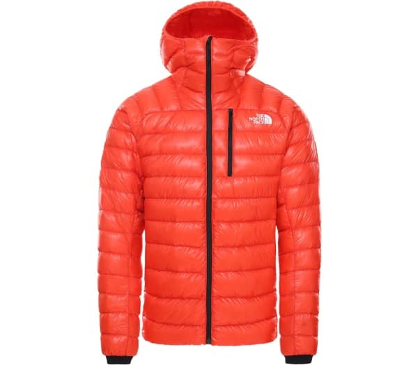 THE NORTH FACE Summit Men Down Jacket - 1