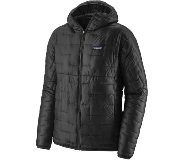 PATAGONIA Micro Puff Men Insulated Jacket - 1