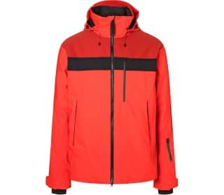 Damian Men Ski Jacket