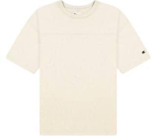 Logo Heren T-Shirt