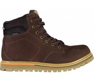 Dorado Men Winter Shoes