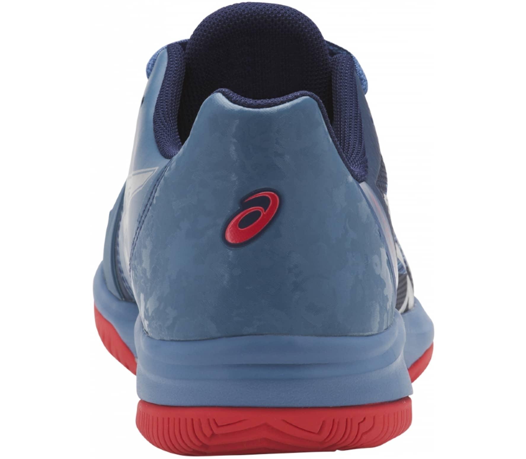 ASICS - Gel-Court Speed Hommes Chaussure de tennis (bleu)