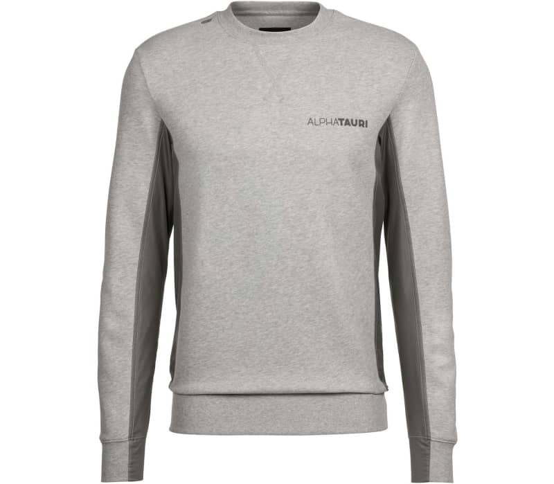 SIMPO V1.Y4.01 Men Sweatshirt