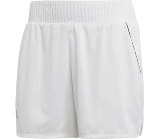 adidas Club HR Femmes Short tennis