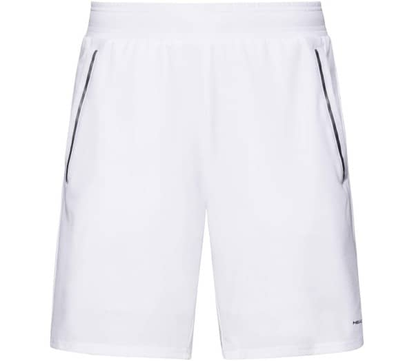 HEAD Performance Herren Tennisshorts - 1
