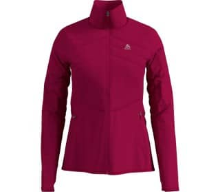 Millennium S-Thermic Mujer Chaqueta de running