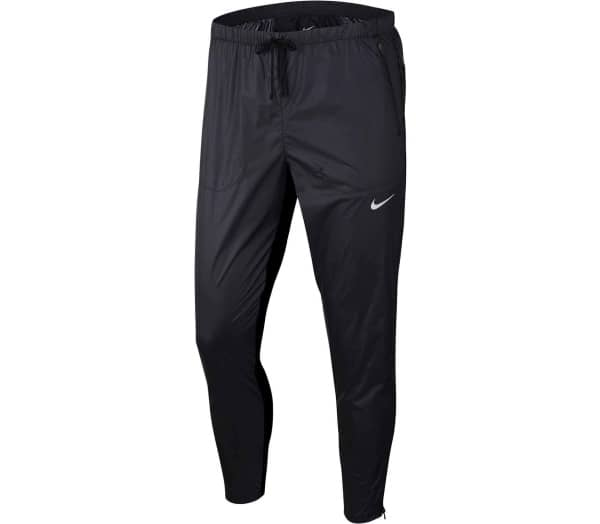NIKE Phenom Elite Shield Run Division Uomo Pantaloni da corsa - 1