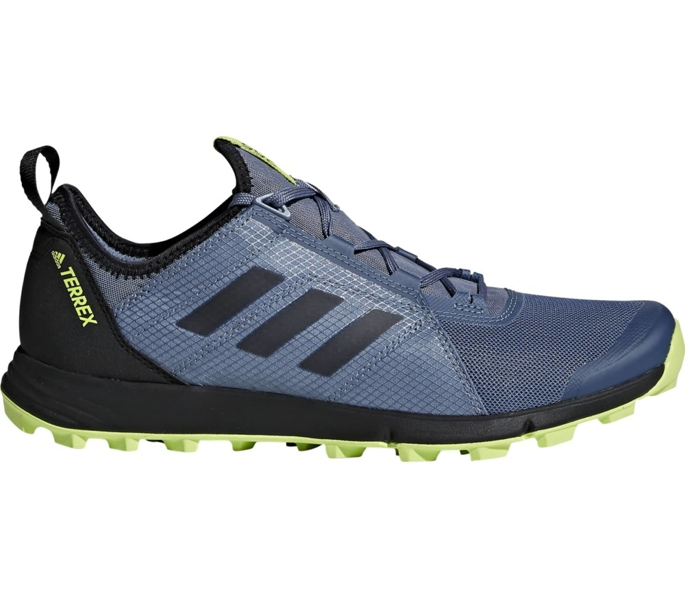 Adidas Speed Grip Shoes