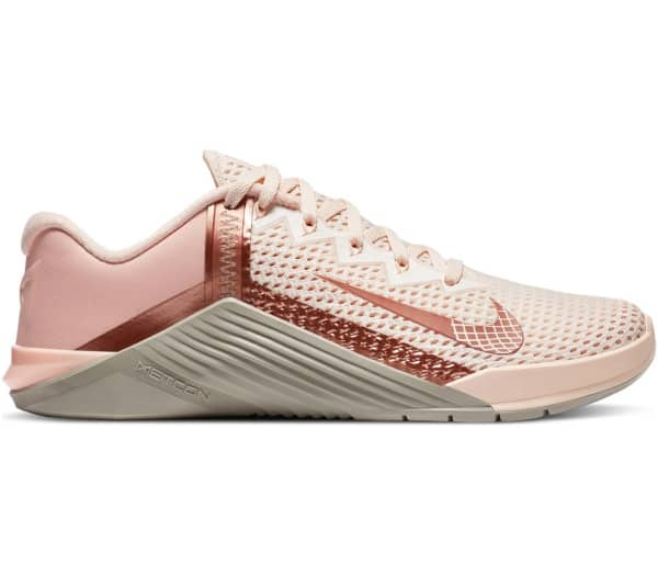 NIKE Metcon 6 Women Training Shoes - 1