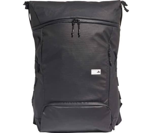 ADIDAS 4CMTE MEGA BP Men Backpack - 1