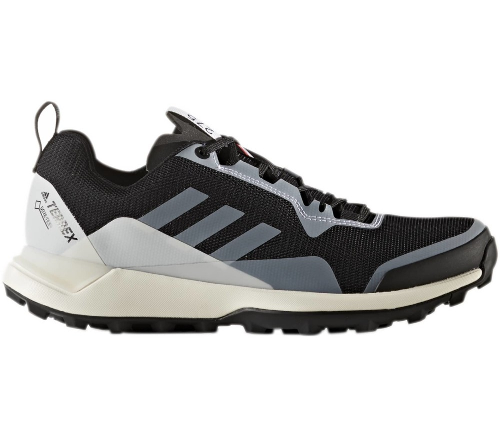 Buy Mountain Bike Shoes Online