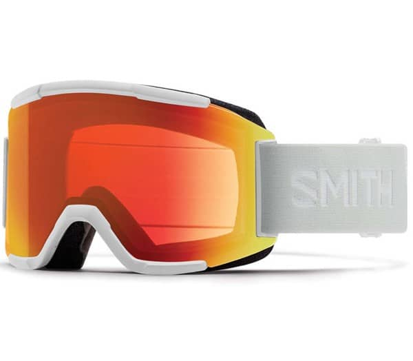 SMITH Squad Skibrille - 1