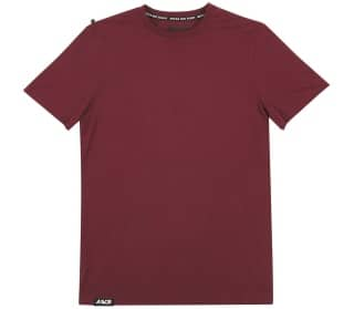 AEVOR Base Men T-Shirt