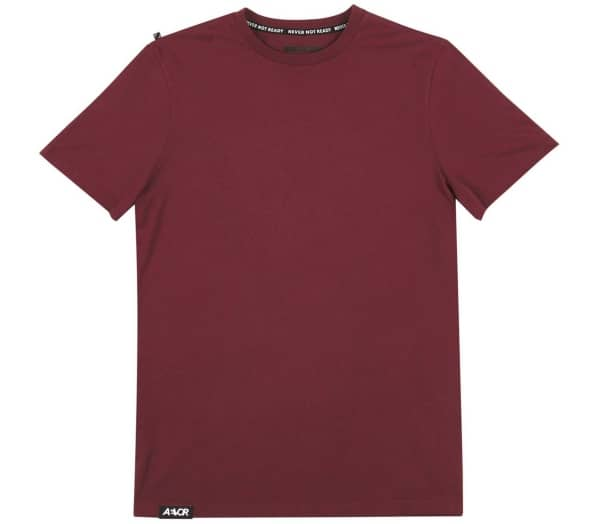 AEVOR Base Heren T-Shirt - 1
