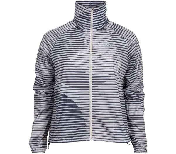ODLO Zeroweight Aop Women Running Jacket - 1