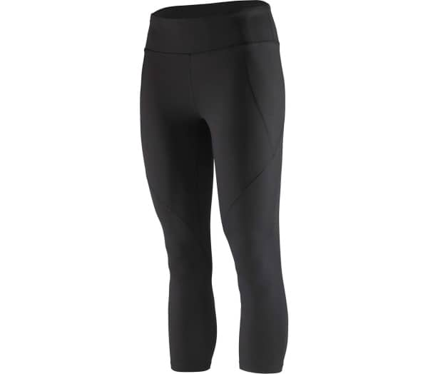 PATAGONIA Centered Crops Women Outdoor-Tight - 1