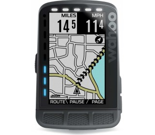 Elemnt Roam Gps Computer Embargo Unisex Cycling Computer