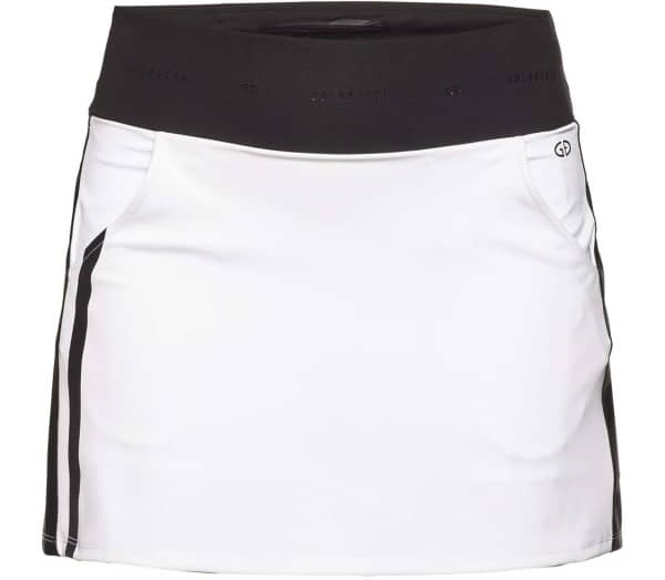 GOLDBERGH Jena Women Tennis Skirt - 1
