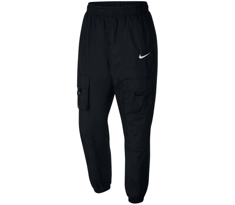 Air Heren Broek