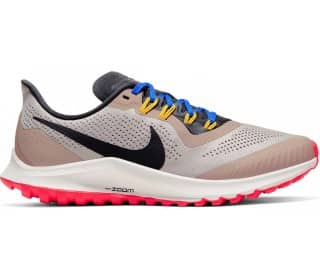 Air Zoom Pegasus 36 Trail Women Running Shoes