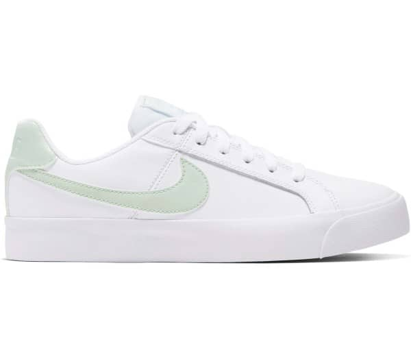 NIKE SPORTSWEAR Court Royale AC Women Sneakers - 1