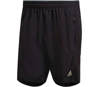 adidas Saturday Hombre Shorts
