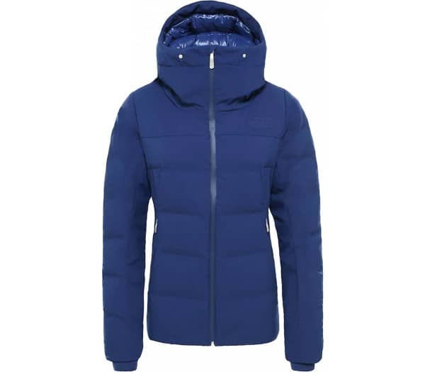 THE NORTH FACE Cirque Women Down Jacket - 1