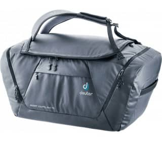 Aviant Duffel Pro 90 Unisex Trainingtas