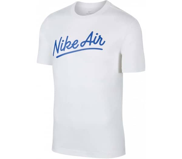 NIKE SPORTSWEAR Air Heren T-Shirt - 1