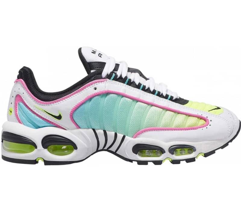 Air Max Tailwind IV Herr Sneakers