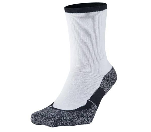 NIKE Elite Tennis Crew Men Tennis Socks - 1