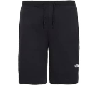 The North Face Graphic Light Heren Shorts