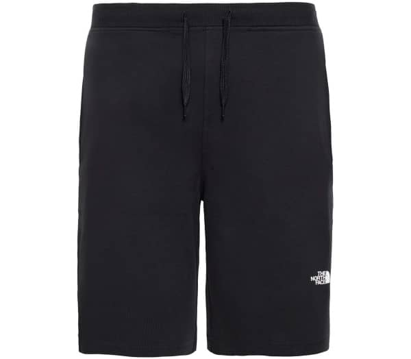 THE NORTH FACE Graphic Light Herren Shorts - 1