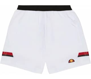 ellesse Volley Herren Tennisshorts