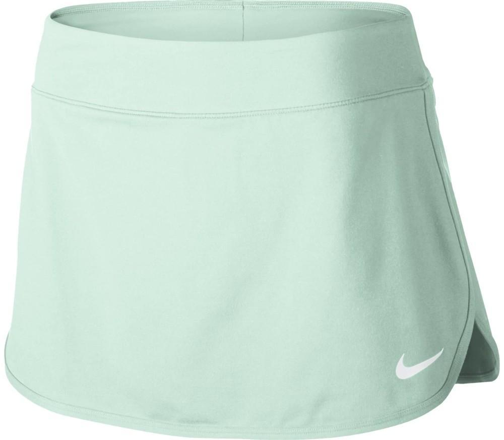 Court Pure Women Tennis Skirt