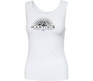 Martini Sunshine Women Top