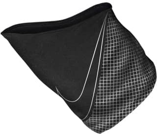 Nike 360 Therma-Fit Neck Warmer Cache-col